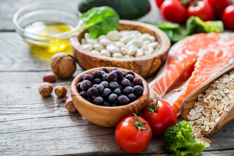 Nutritional Advice